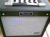 FENDER Electric Guitar Amp G-DEC JUNIOR
